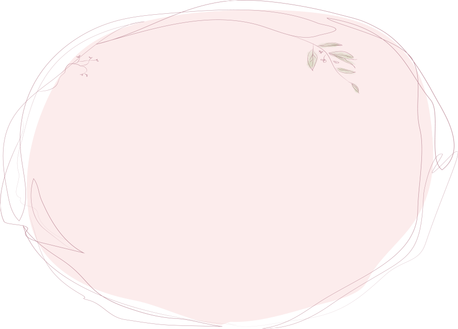 Shape Image